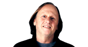 RadioLIVE - MitchHarris-174x92