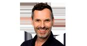 RadioLIVE - Tony-Murrell-174x92