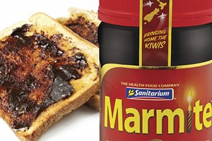 Marmite