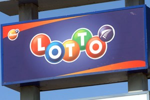Lotto