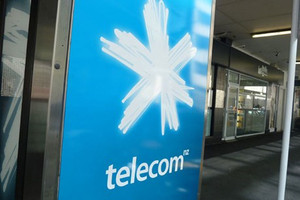Telecom