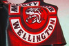 Mongrel Mob patch