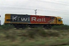 KiwiRail would have lost less jobs under this policy