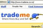 trademe
