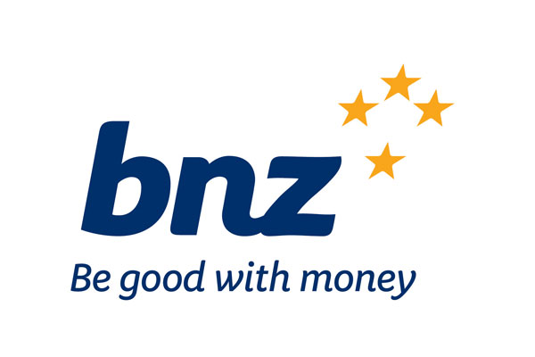 WIN: $1000 in a BNZ bank account and a year's worth of financial planning