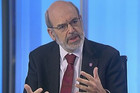 Peter Gluckman