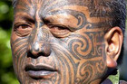 Tame Iti