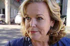 Judith Collins 