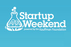 Startup Weekend