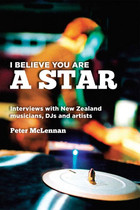 I Believe You Are A Star book