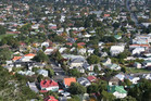 Housing in NZ