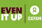 Oxfam Even It Up