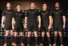 All Blacks new jersey