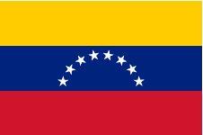 Venezuela after