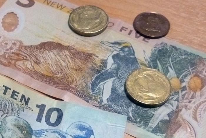 cash / money / economy / tax / tax cuts