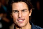 tom cruise / scientology