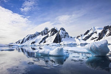 global warming / climate change / james shaw