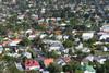 Auckland housing / housing / greens / gareth hughes