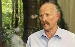 Gareth Morgan / tax