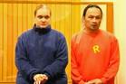 Moko court appearance