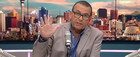5 things / need to know / paul henry
