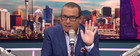 paul henry / 5 things / need to know
