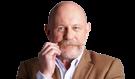 Morning Talk with Mark Sainsbury