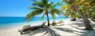 Fiji / David Clark / Tax / PAYE