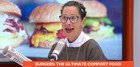 nancy silverton / food / restaurant month