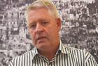 Steve Tew / nzru / rugby / losi filipo