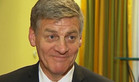 bill english / marijuana / weed