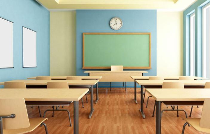 education / teaching / private school