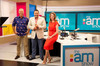 the am show
