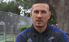 sbw / sonny bill williams
