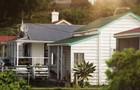 renting / housing / mike roke