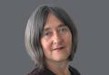 Catherine Delahunty